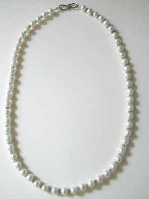 pearl-iolite-necklace